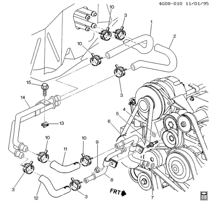 [DHAV_9290]  ZH_4900] Gm 3800 Engine Coolant Diagrams Gm Free Engine Image For User  Manual Download Diagram | Gm Engine Coolant Diagram |  | Norab Puti Mohammedshrine Librar Wiring 101