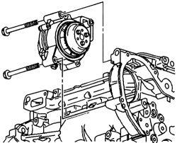 AR_5085] Pontiac Sunfire Water Pump Diagram Free DiagramBenol Stica Nnigh Weasi Emba Mohammedshrine Librar Wiring 101