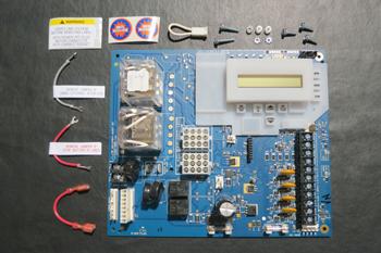 Rsx Garage Door Sensor Wiring Diagram Wiring Diagrams