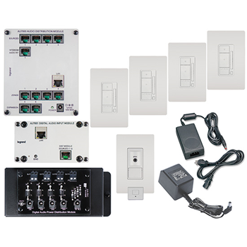 Legrand Rj45 Socket Wiring Diagram from static-assets.imageservice.cloud