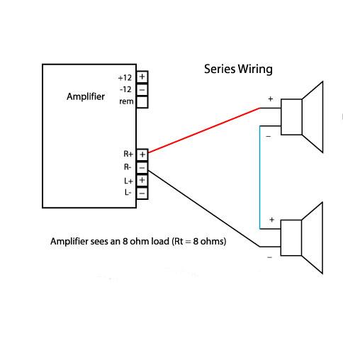 OW_9114] Pa Speaker Wiring Diagram Horn Schematic WiringLicuk Pendu Osuri Hendil Mohammedshrine Librar Wiring 101