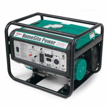 [DIAGRAM_38EU]  MC_3754] Onan 3500 Generator Wiring Diagram Schematic Wiring | Onan Homesite 6500 Generator Wiring Diagram |  | Mepta Vesi Kapemie Mohammedshrine Librar Wiring 101