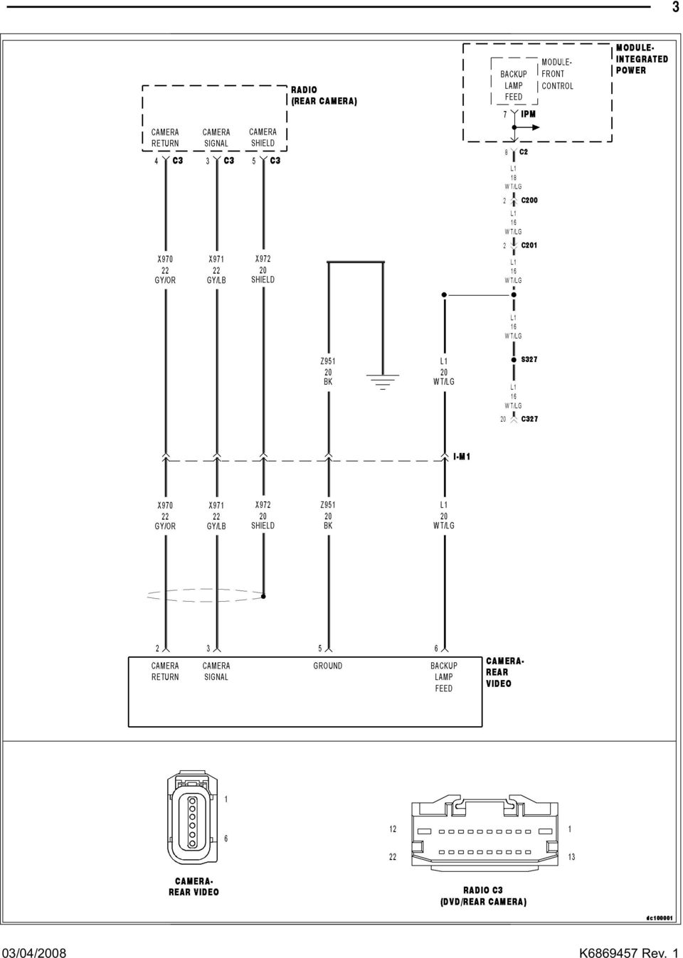 2007 Jeep Commander Wiring Diagram from static-assets.imageservice.cloud