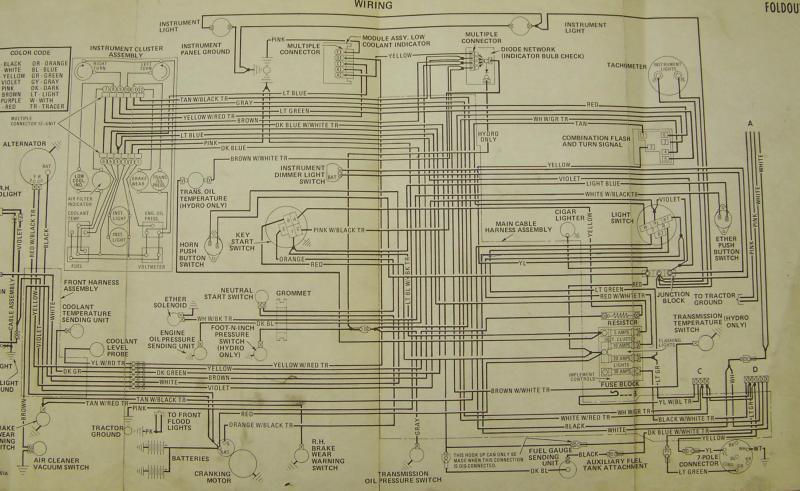 [DIAGRAM_5LK]  WC_7860] 574 International Tractor Wiring Diagram Wiring Diagram | International 574 Wiring Diagram |  | Weveq Magn Jidig Inama Mohammedshrine Librar Wiring 101