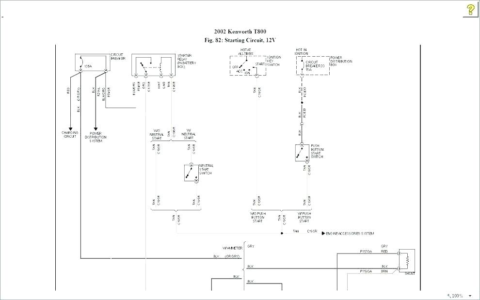 CW_6647] Wiring Diagram For A Smart Board Wiring DiagramTobiq Icand Exmet Mohammedshrine Librar Wiring 101