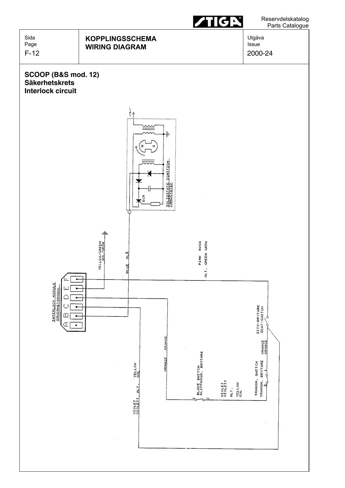 [SCHEMATICS_4US]  ZR_8016] International Loadstar 1600 Wiring Diagrams On Ih 1086 Wiring  Diagram Wiring Diagram | International Scout Wiring Diagram |  | Lave Vell Jebrp Mohammedshrine Librar Wiring 101