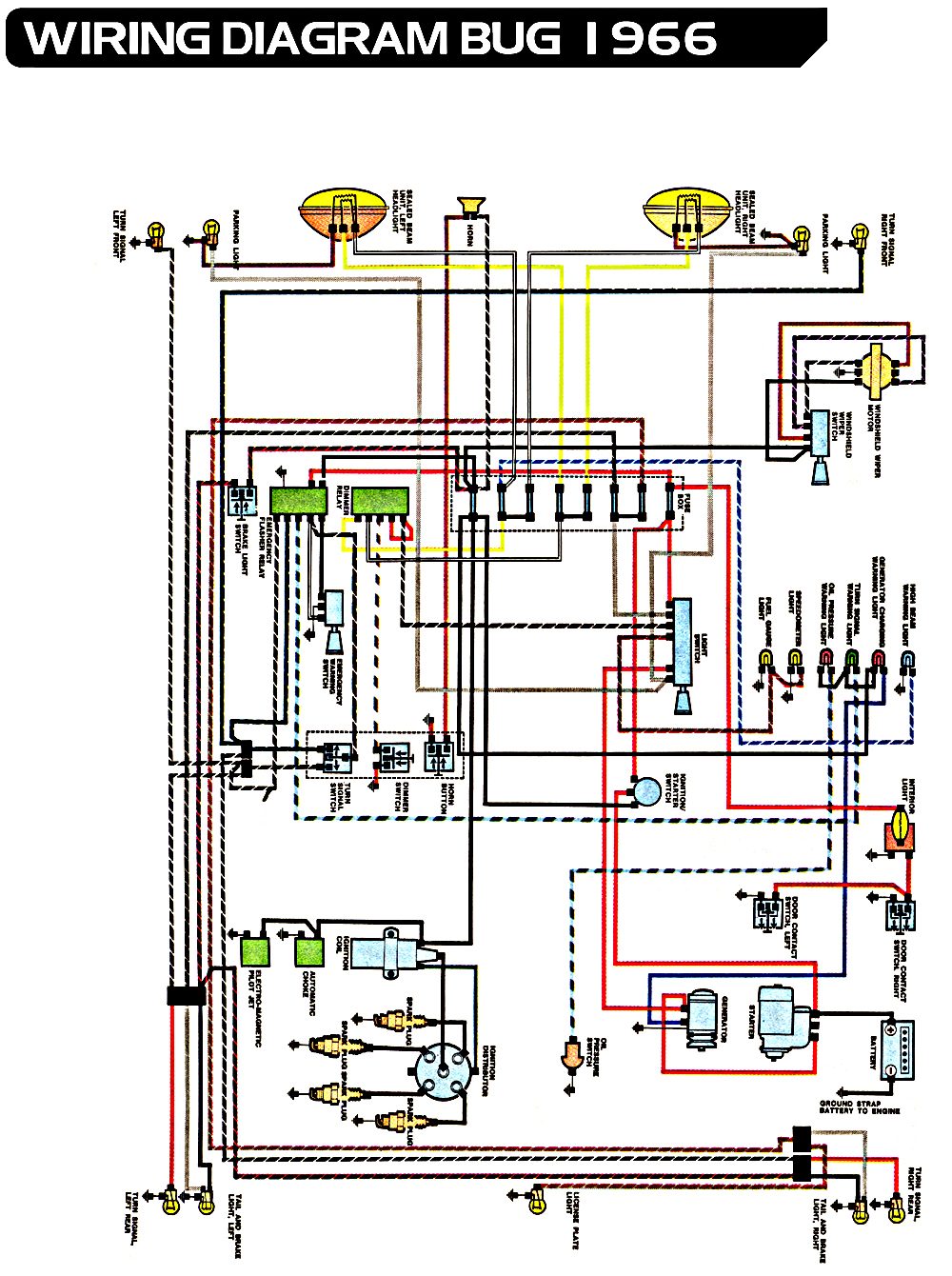 TM_8330] International Loadstar 1600 Wiring Diagrams On Ih 1086 Wiring  Diagram Download DiagramLave Vell Jebrp Mohammedshrine Librar Wiring 101