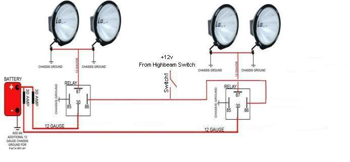 sw_5984] off road lights wiring diagram for anzo download diagram  unec gritea phae mohammedshrine librar wiring 101