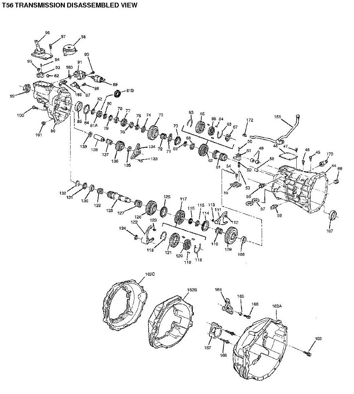 BV_9986] T56 Transmission Wiring Diagram Free DiagramGue45 Shopa Mohammedshrine Librar Wiring 101
