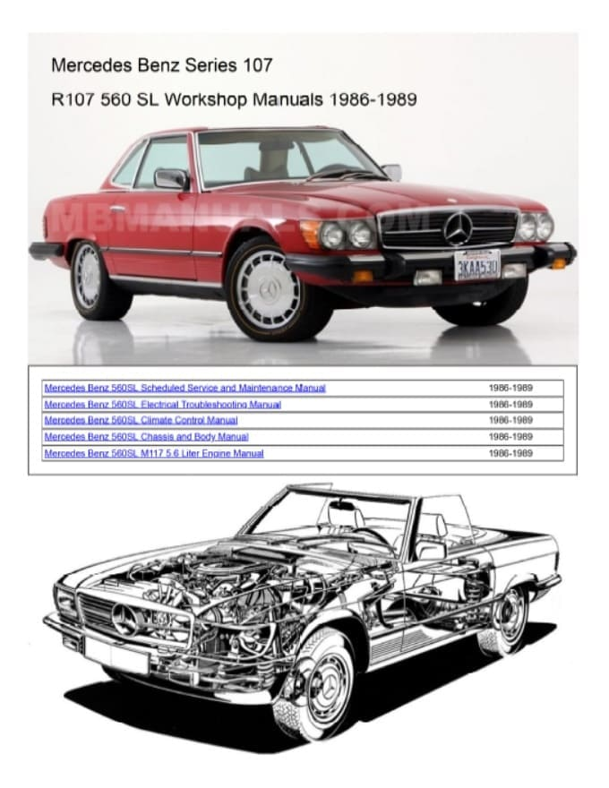 Ignition Wiring Diagram Mercedes 1985 500Sl from static-assets.imageservice.cloud