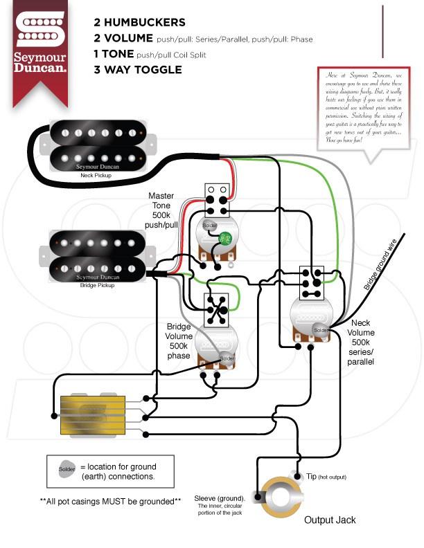 Gibson Blueshawk Wiring Diagram - wiring diagramwiring diagram