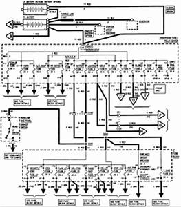 Tremendous Wiring Harness For 1985 Chevy Silverado New Viddyup Com Wiring Cloud Hemtegremohammedshrineorg