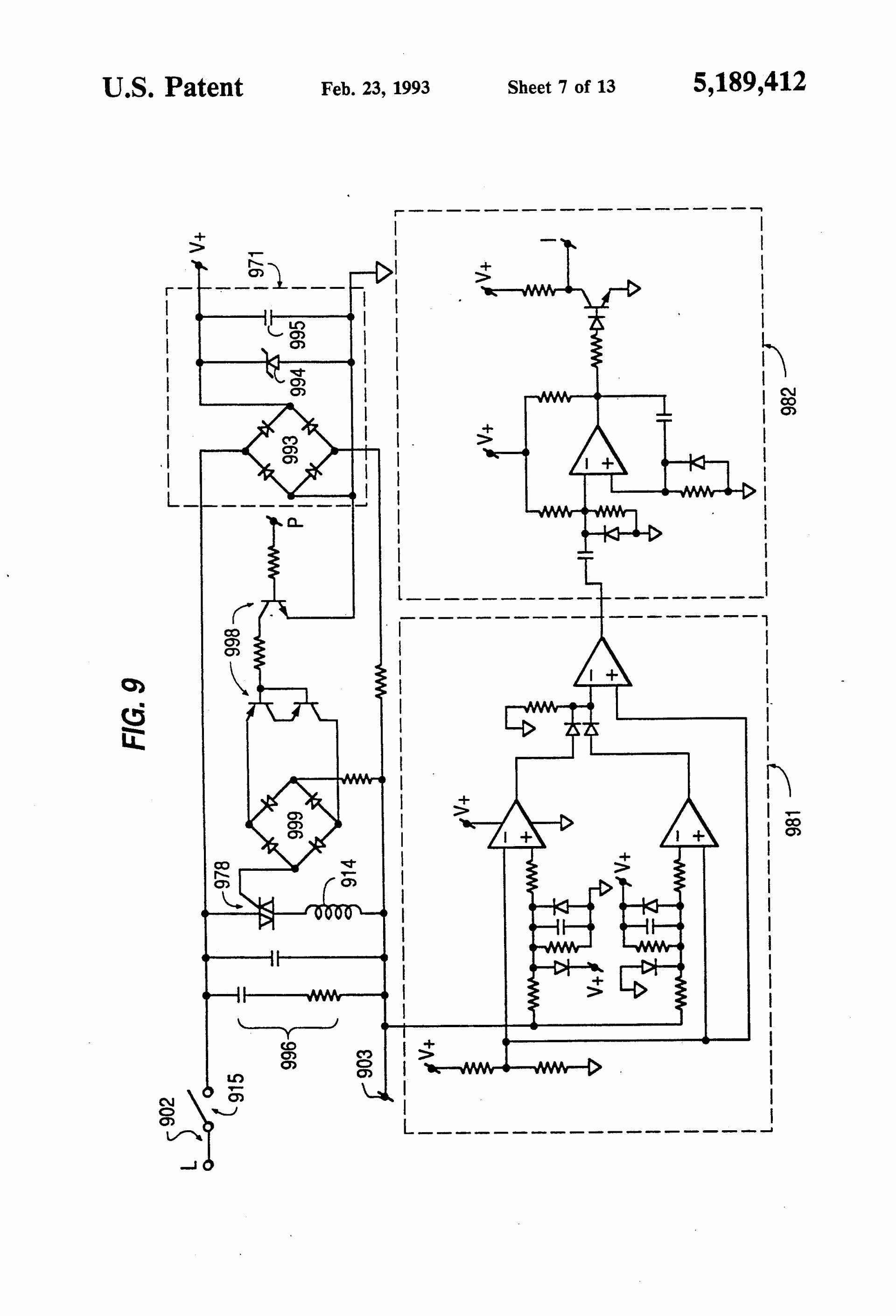 Hunter Model 27183 Wiring Diagram
