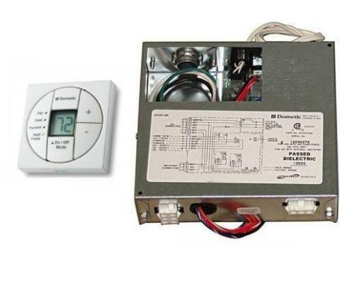 WW_9876] Dometic Single Zone Lcd Thermostat Wiring Download DiagramCoun Viewor Sapebe Mohammedshrine Librar Wiring 101