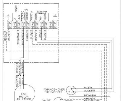 Dometic Single Zone Lcd Thermostat Wiring Diagram from static-assets.imageservice.cloud