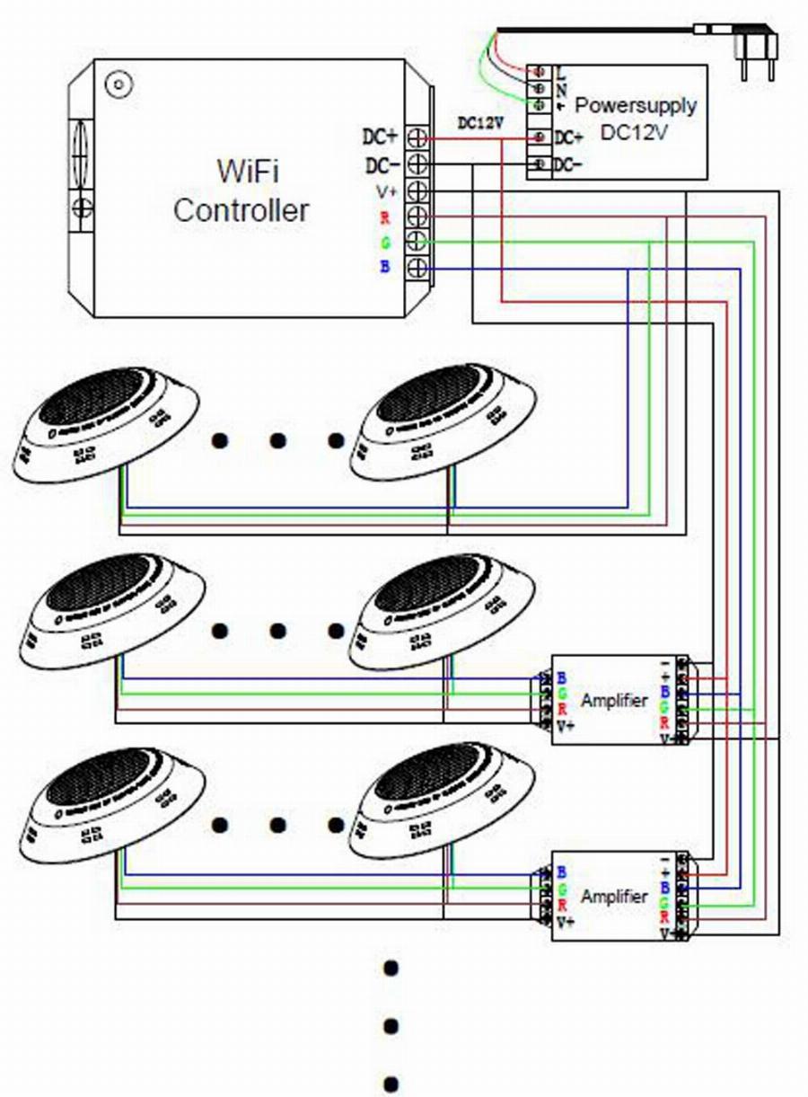 WG_2337] Wiring Diagram For Swimming Pool Light Schematic WiringBdel Diog Usnes Awni Hyedi Unre Jidig Hyedi Nekout Hyedi Mohammedshrine  Librar Wiring 101