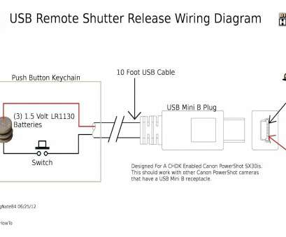 wr5041 extension usb cable wiring diagram free diagram
