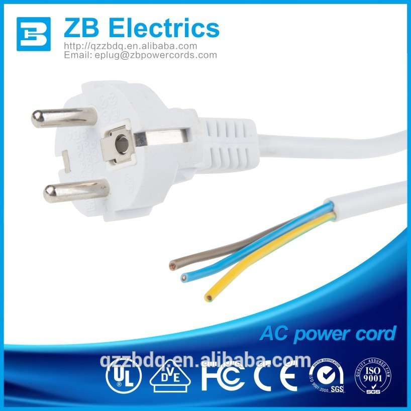 australia extension cord plug wiring diagram  off road fuse