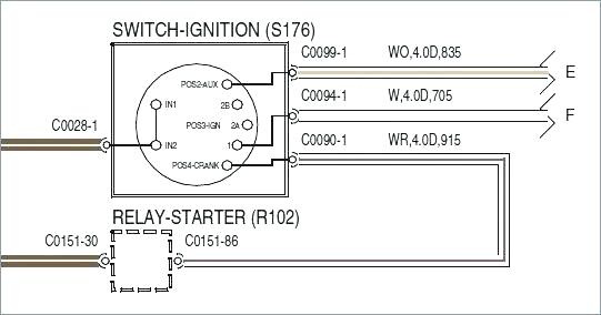 Phenomenal Wiring Avh Diagram P41 Dvd Wire Harness For Pioneer Pay Today Ships Wiring Cloud Licukaidewilluminateatxorg