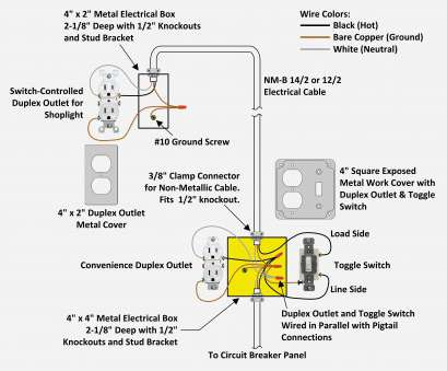 Light Switch Outlet Combo Wiring Diagram from static-assets.imageservice.cloud