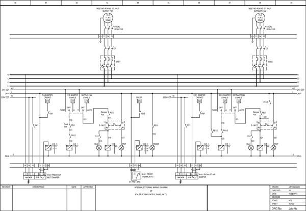 [ZSVE_7041]  LF_1900] Wiring Diagram Of Building Management System Wiring Diagram | Building Management System Wiring Diagram |  | Hendil Cular Eachi Barep Barba Mohammedshrine Librar Wiring 101