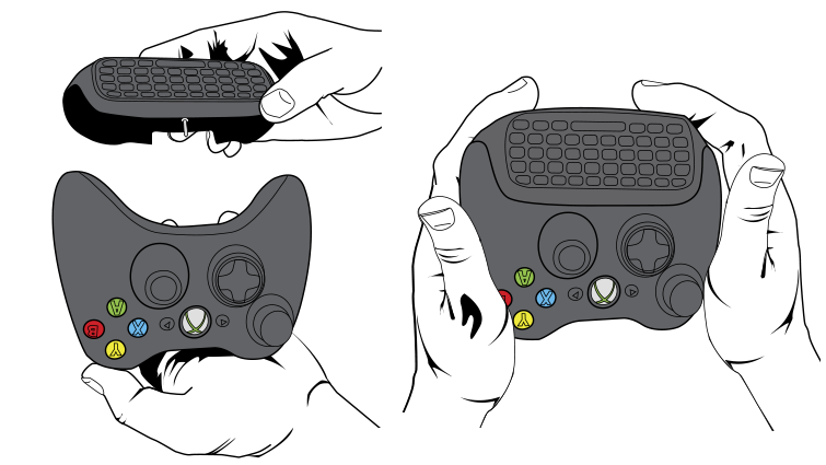 [SCHEMATICS_4HG]  CD_5046] Xbox 360 Controller Wire Diagram Download Diagram | Xbox 360 Chatpad Wiring Diagram |  | Brom Dext Dome Mohammedshrine Librar Wiring 101