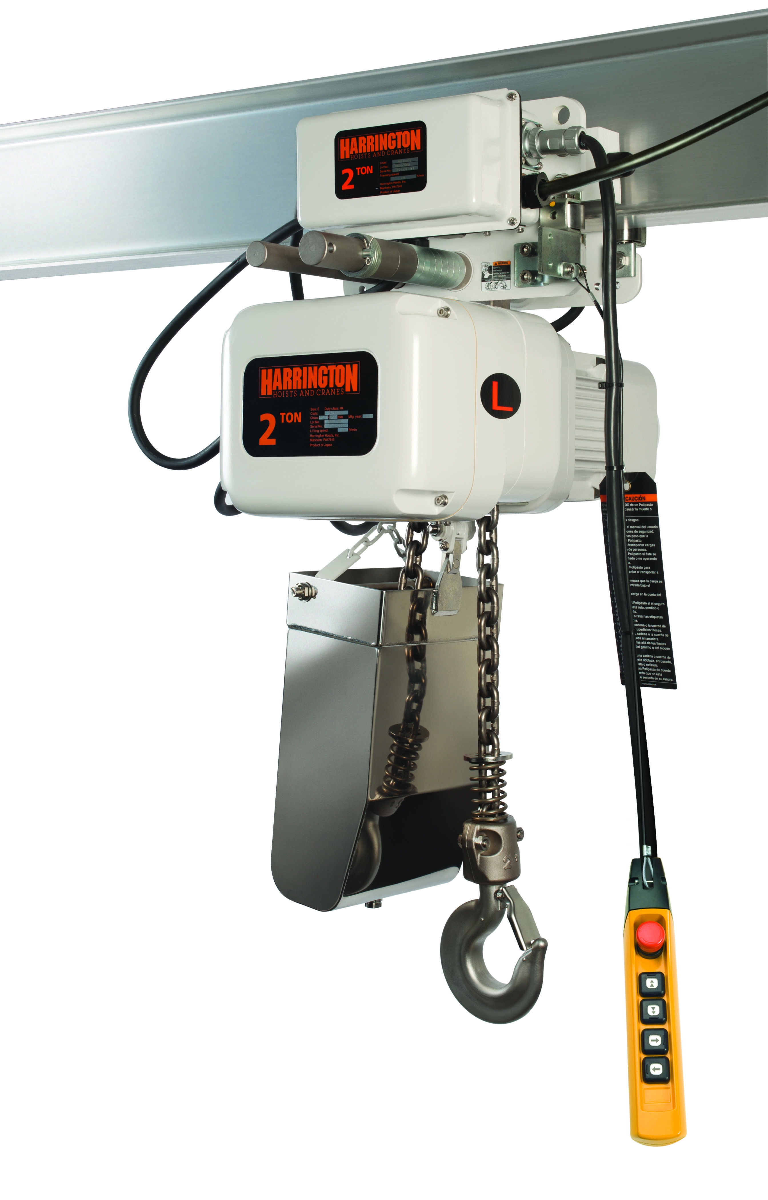 Harrington Hoist Wiring Diagram from static-assets.imageservice.cloud