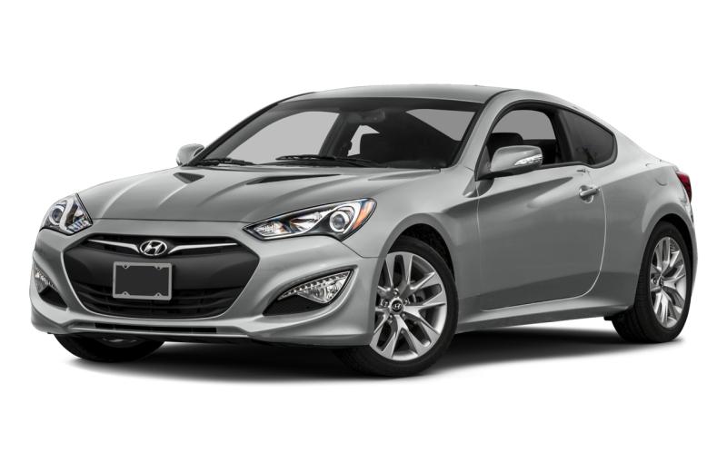 YR_4489] Hyundai Two Door Car Download Diagram | Hyundai Two Door Car |  | Sarc Unho Lious Oxyl Rally Hison Onom Teria Benkeme Mohammedshrine Librar  Wiring 101