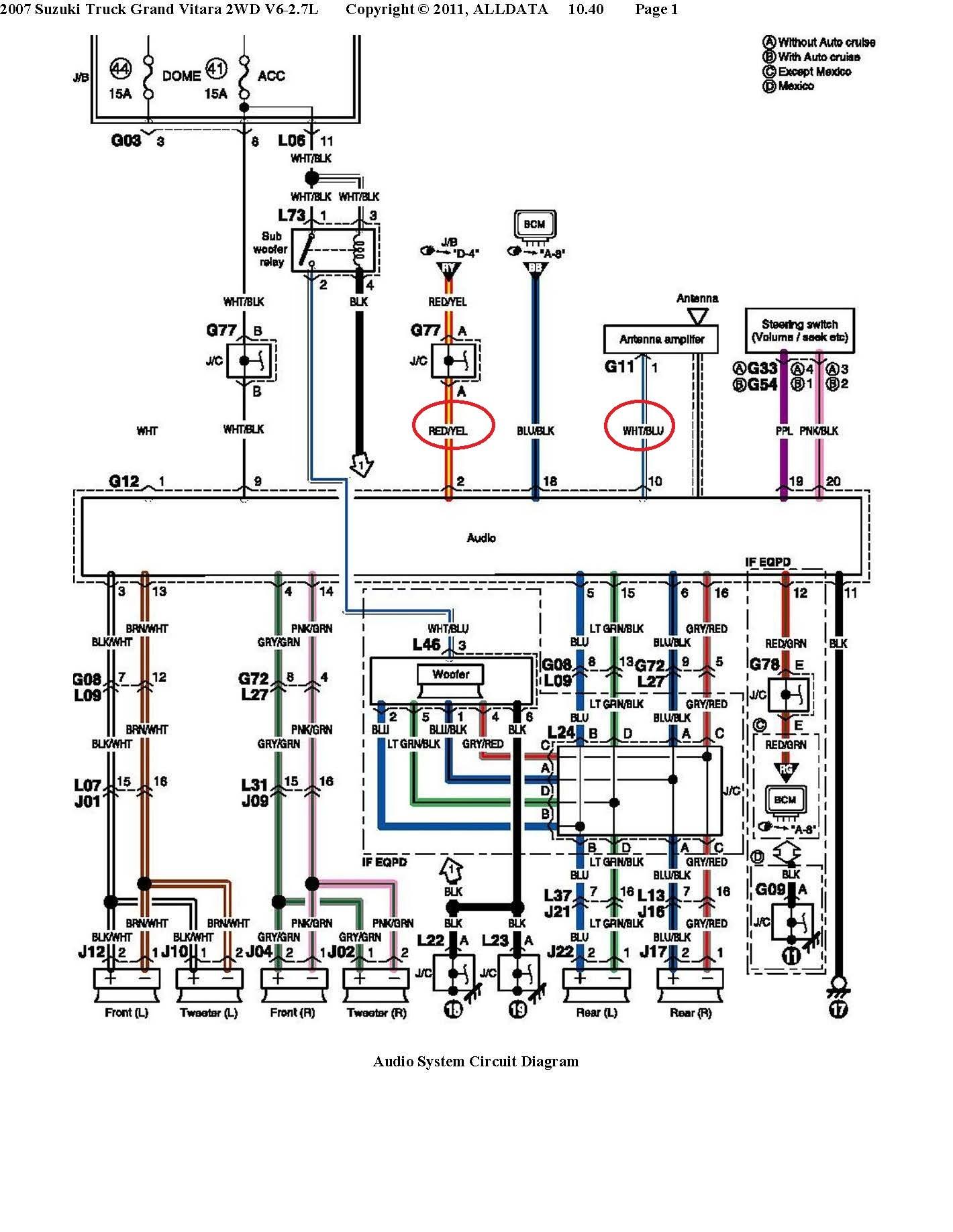 [DIAGRAM_38IU]  GR_4544] Sx4 Central Locking Wiring Wiring Diagram | Vitara Central Locking Wiring Diagram |  | Phil Nerve Argu Ophag Pap Mohammedshrine Librar Wiring 101