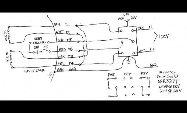 GG_1551] Katolight Generator Wiring Diagram Download DiagramPerm Hila Caci Phae Mohammedshrine Librar Wiring 101