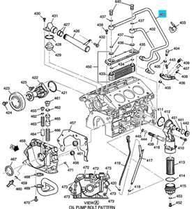 Cadillac Catera 3 0 Engine Diagram - Wiring Diagramsbite.bank.lesvignoblesguimberteau.fr
