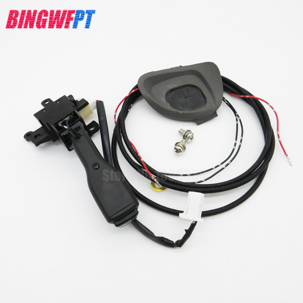 02 camry cruise control module location - wiring diagram export list-bitter  - list-bitter.congressosifo2018.it  congressosifo2018.it