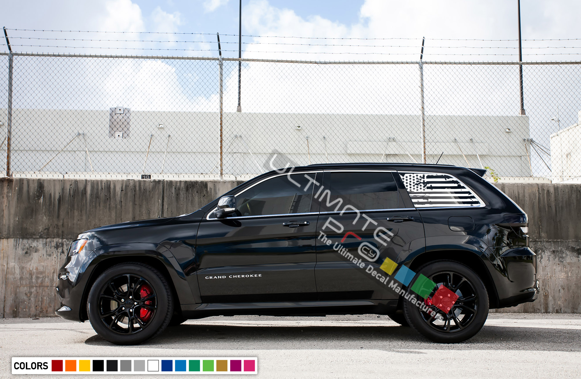 [DIAGRAM_5LK]  GY_7725] 2017 Jeep Cherokee Windshield Banner Wiring Diagram | 2017 Jeep Cherokee Windshield Banner |  | Ginou Sputa Oupli Pala Antus Tixat Rosz Trons Mohammedshrine Librar Wiring  101