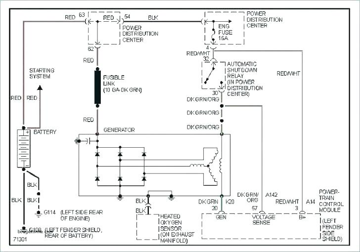 Om 7133  Nissan Ud Dump Truck Wiring Diagrams Schematic Wiring