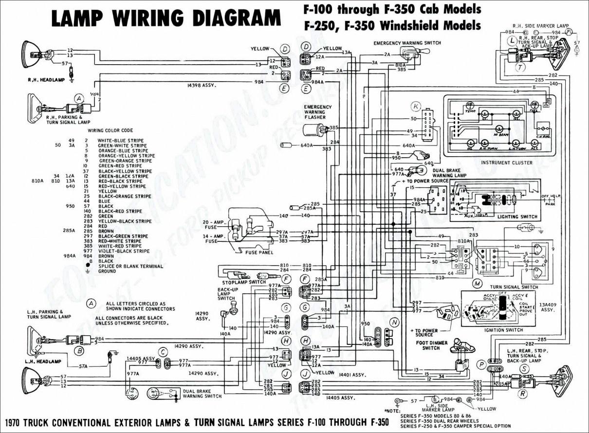 Light Switch Wiring Diagram Vanagon - best fusebox and wiring diagram wires-methods  - wires-methods.lesmalinspres.fr | 1980 Vanagon Wiring Diagram |  | wires-methods.lesmalinspres.fr