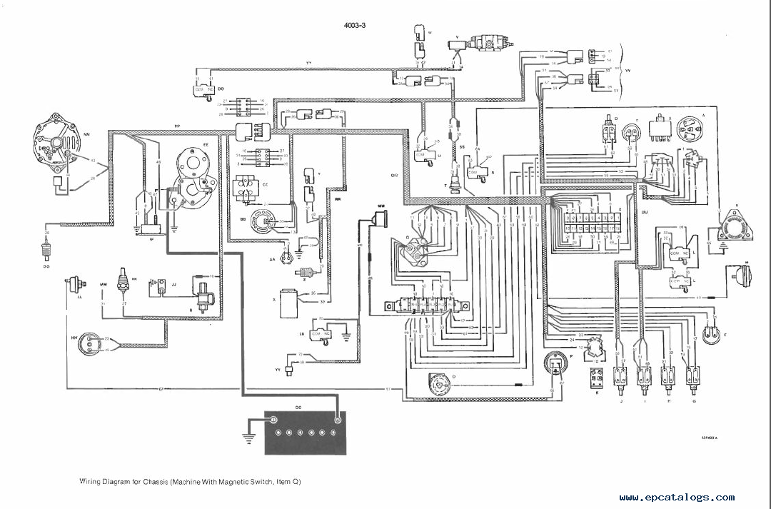 [DIAGRAM_38YU]  MA_6299] Cluster Wiring Diagram On Wiring Diagrams For Case 580C Backhoe  Download Diagram | Wiring Diagram For A 480b Case Backhoe |  | Umng Oupli Rect Sapebe Mohammedshrine Librar Wiring 101