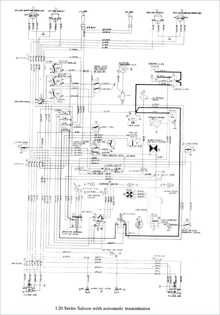 Strange Xenon Hid Light Wiring Diagram Free Download Wiring Diagram Wiring Cloud Unhoicandsaprexeroixtuhyedimohammedshrineorg