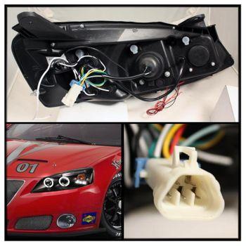 wy_6138] headlight wiring harness 2007 pontiac g6 schematic wiring  cular eachi barep barba mohammedshrine librar wiring 101