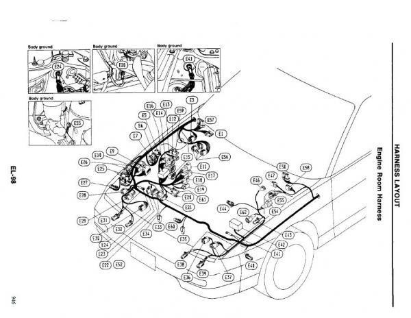 [QMVU_8575]  XZ_1567] Ka24De Tps Wiring Diagram Wiring Diagram   240sx Wiring Harness Diagram      Dadea Xero Mohammedshrine Librar Wiring 101