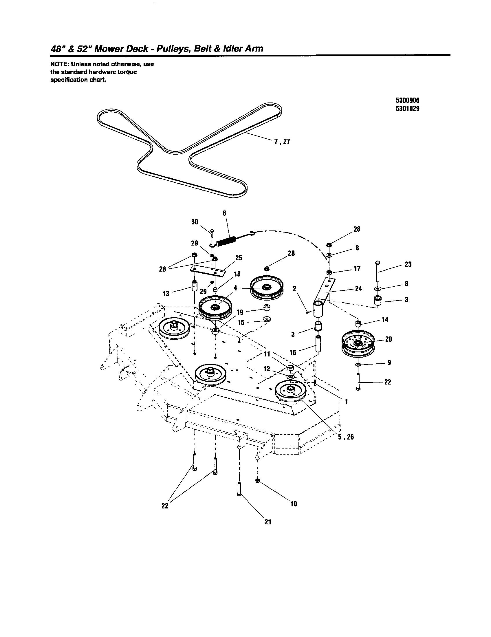 kf_2281] snapper drive belt diagram schematic wiring  unbe umize hyedi mohammedshrine librar wiring 101