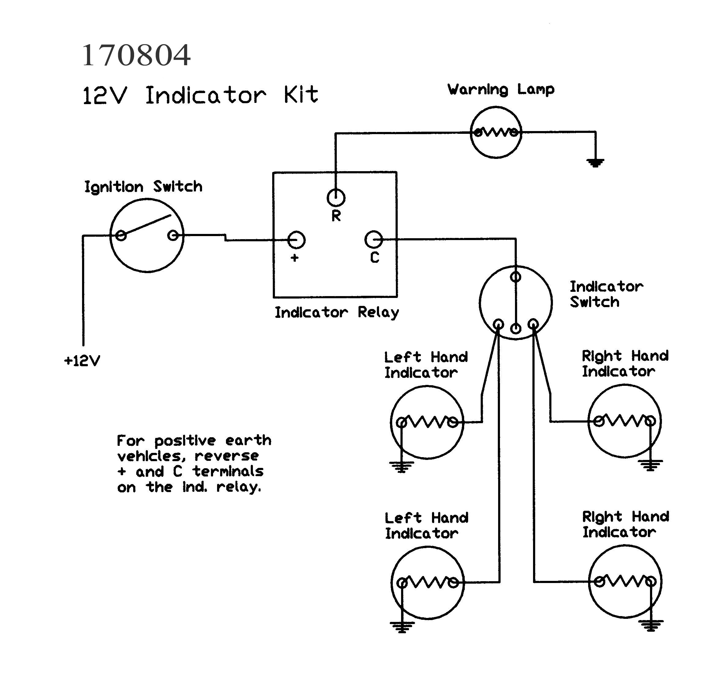 Diagram 5 Pin Flasher Wiring Diagram Full Version Hd Quality Wiring Diagram Scot Yti Fr