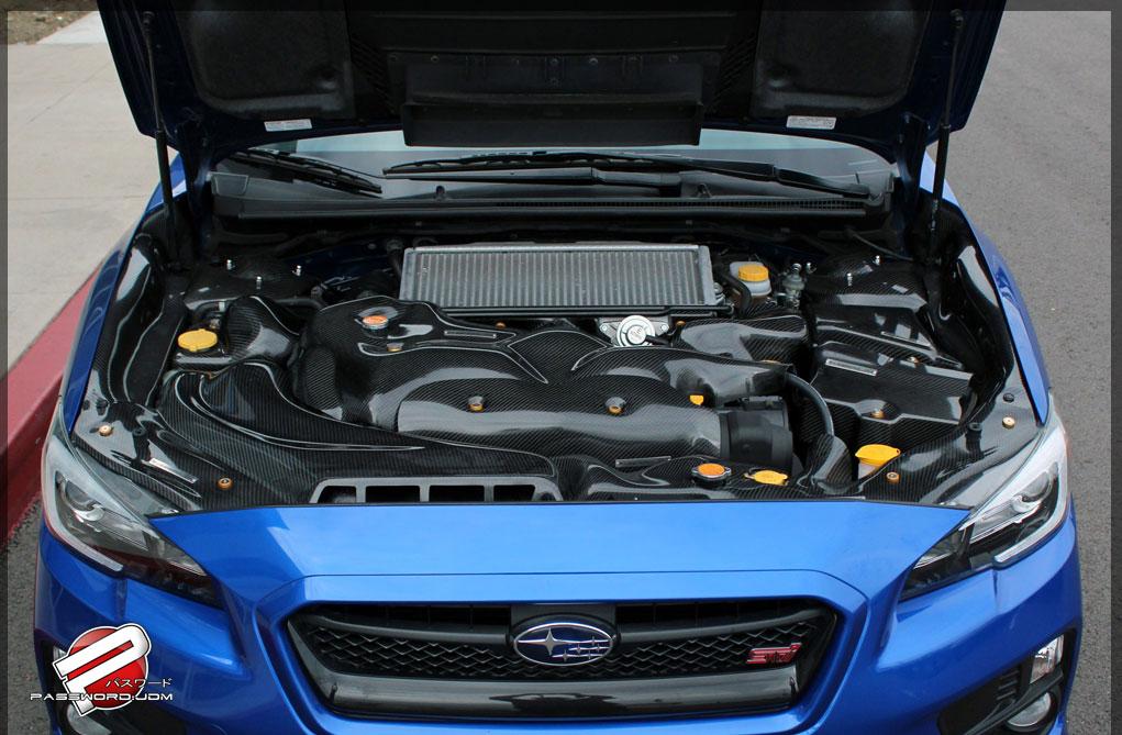 LS_7068] Subaru Wrx Engine Diagram Schematic WiringOver Epsy Emba Mohammedshrine Librar Wiring 101