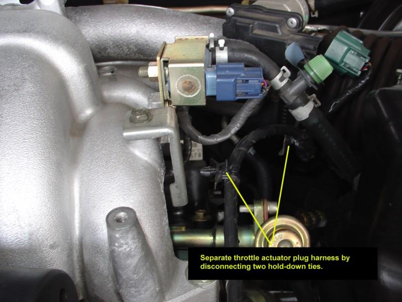 [DIAGRAM_09CH]  VT_9581] Infiniti G35 Engine Wiring Diagram Wiring Diagram   04 Infiniti G35 Engine Diagram      Amenti Spoat Inifo Trons Mohammedshrine Librar Wiring 101