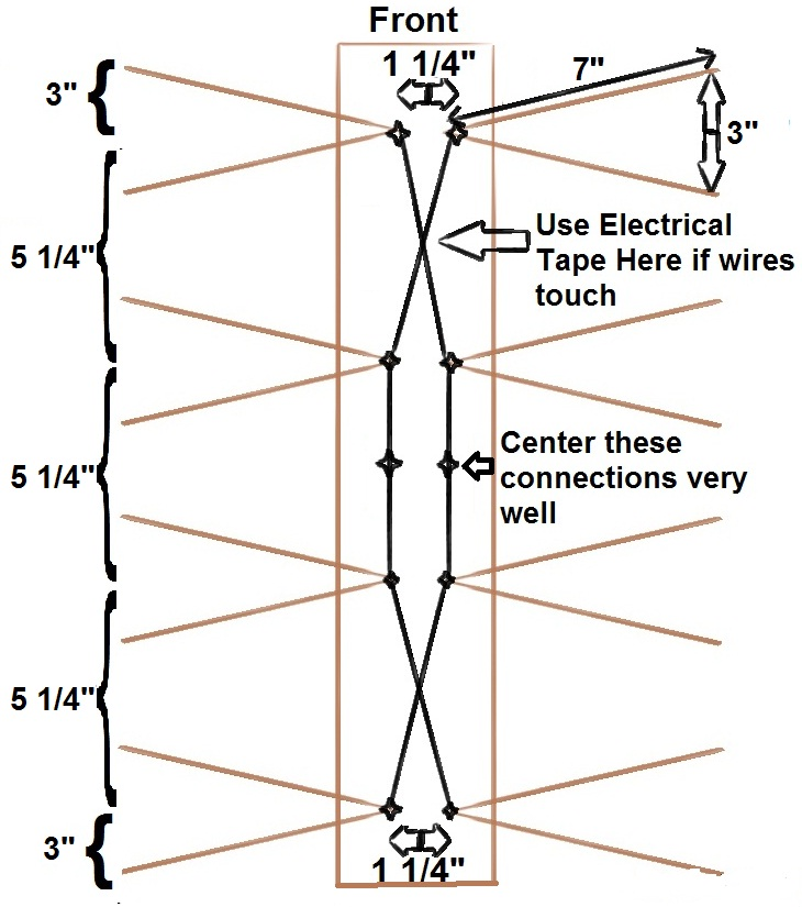 YV_1429] Diagram As Well Homemade Hdtv Antenna Diagram In Addition  Electrical Free DiagramAtota Over Atolo Rosz Epsy Pap Mohammedshrine Librar Wiring 101