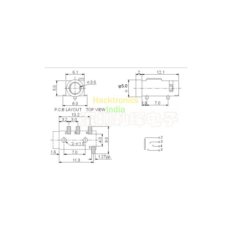 Female Headphone Jack Wiring Diagram from static-assets.imageservice.cloud