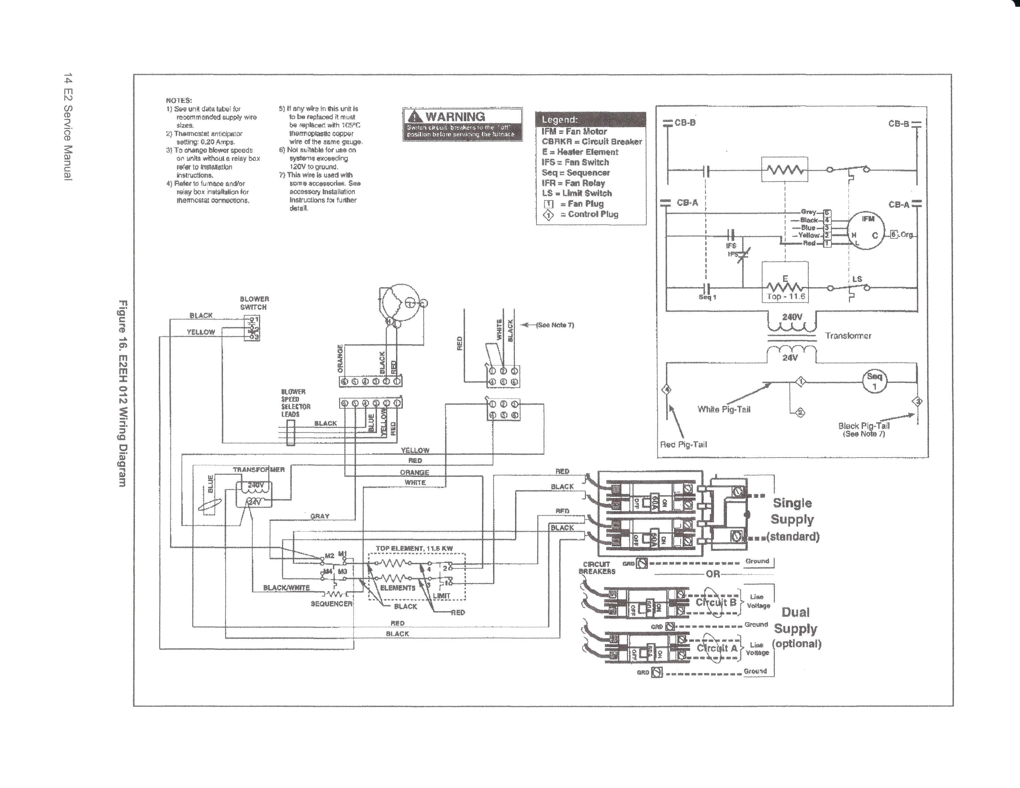 [SCHEMATICS_4LK]  XL_7737] Cal Spa Pump Wiring Diagram Free Diagram | La Spas Circulation Motor Pump Wiring Diagram |  | Para Gram Osoph Epete Impa Xeira Mohammedshrine Librar Wiring 101