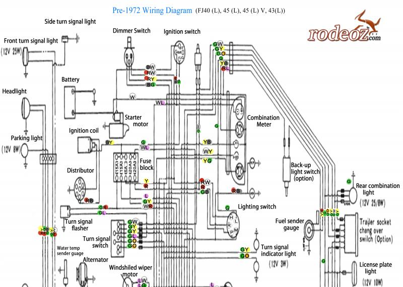 E350 Di Mahindra Wiring Diagrams 1974 Pontiac Engine Diagram For Wiring Diagram Schematics