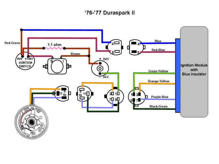 ford 390 wiring diagram | issue-connection wiring diagram number -  issue-connection.garbobar.it  garbo bar