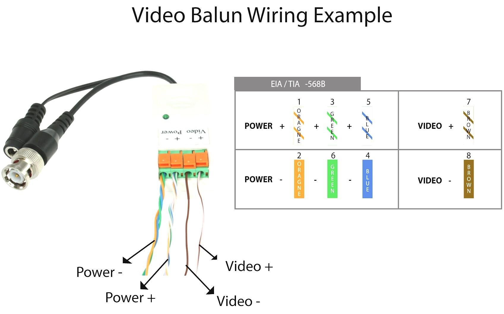 X-10 Extra XM13A XCam Addressable Power Supply X10 | X10 Video Camera Wiring Diagram |  | www.luksuz.si