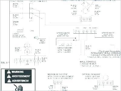 gm_4208] bypass garage door safety sensor wiring diagram schematic wiring  neph remca mentra oupli over heeve mohammedshrine librar wiring 101